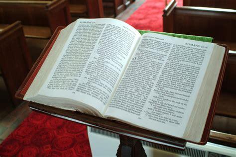 Bible Church bible church