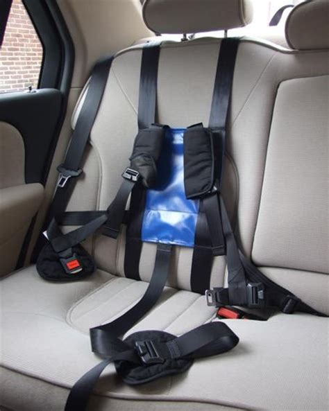 special needs seat belt harness 114 best car seat images on infant car seats