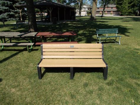 build a park bench woodworking cost to build a park bench plans pdf download