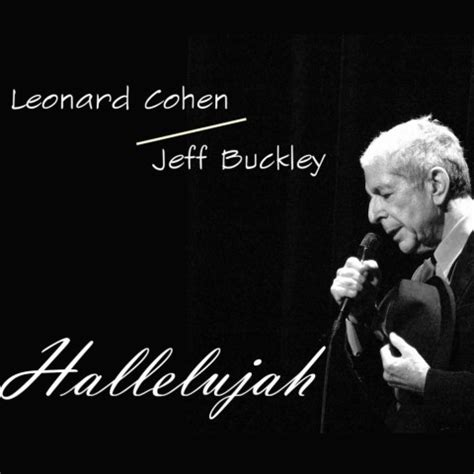 full version of hallelujah leonard cohen hallelujah l cohen et j buckley partition piano tutoriel
