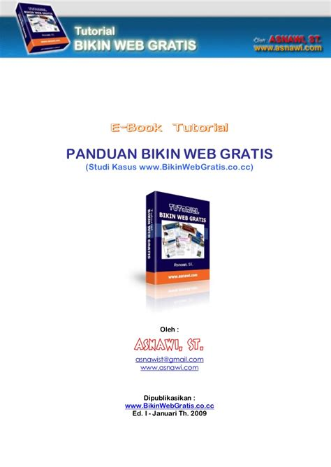 Download Video Tutorial Membuat Web | download tutorial membuat website gratis urbandistro