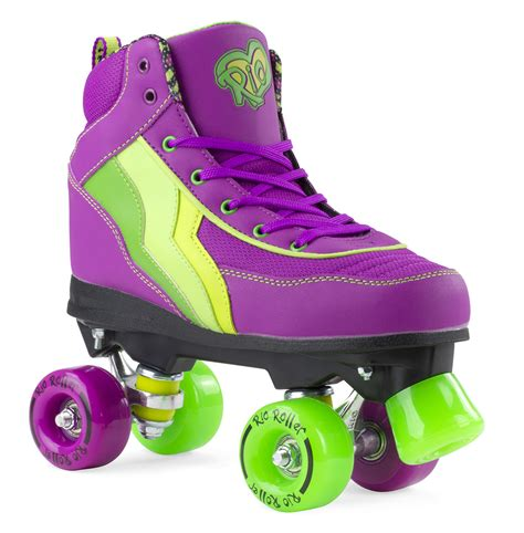 comfortable roller skates comfortable roller skates 28 images wholesale new