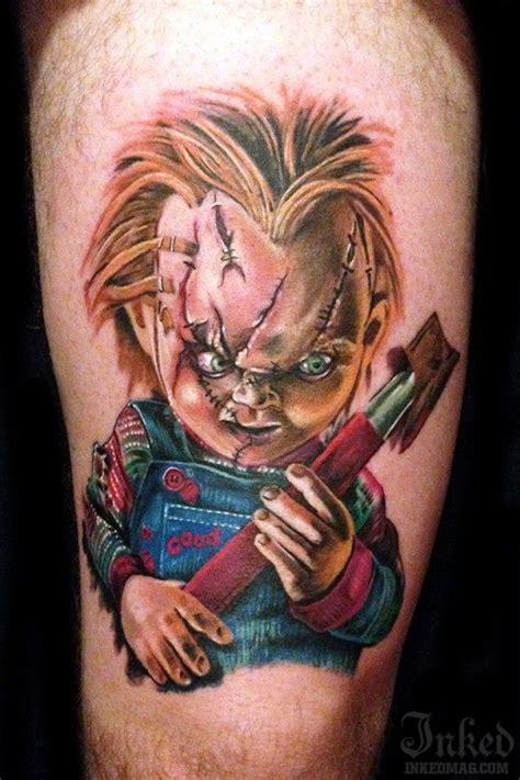 tattoo nightmares narrator 58 best horror tattoos images on pinterest horror
