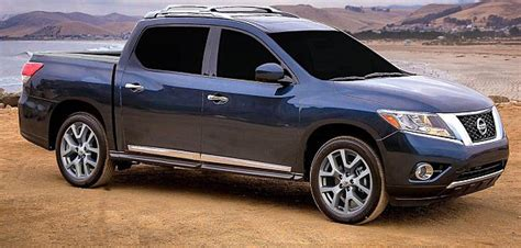 nissan frontier engine 2015 nissan frontier engine 2018 car reviews prices and
