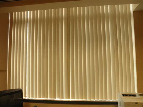 Bedroom Window Covering Ideas by Vertical Blinds Meridian Id Treasure Valley Shutters