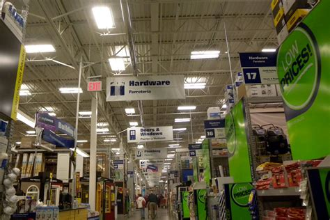 Lowes Interior file lowes gowanus interior jeh jpg wikimedia commons