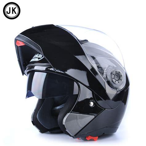 Bester Motorradhelm 2015 by Online Kaufen Gro 223 Handel Beste Motorrad Helm Aus China