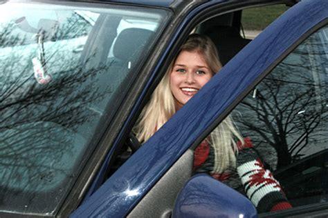 Ace Auto Club Europa by Autofahrerseite Eu Fakten F 252 R Autofahrer Auto Alltag