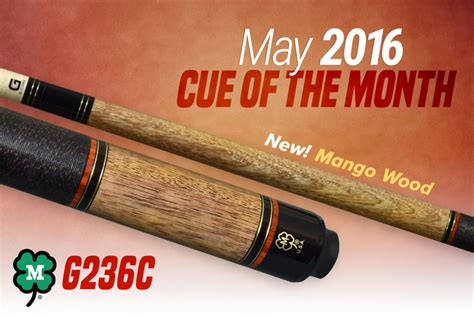 Mcdermott Cue Giveaway - mcdermott billiards blog 187 blog archive mcdermott announces free cue giveaway for may