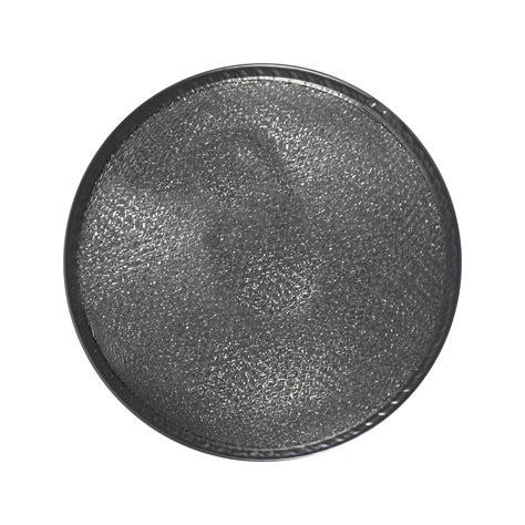 broan pm250 light cover broan nutone range vent hood aluminum grease filter kit