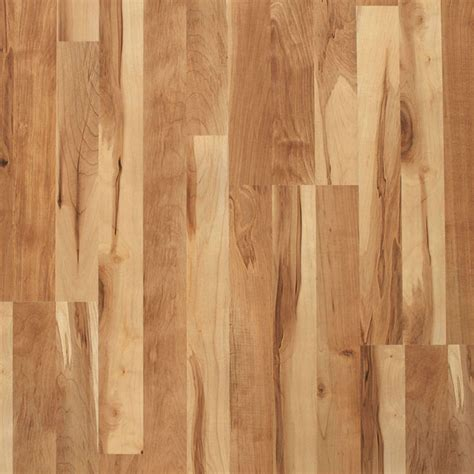 natural wood floor l maple laminate wood flooring houses flooring picture ideas