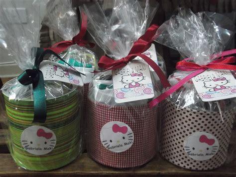 como decorar latas de tabaco originales sorpresas de cumplea 241 os ella