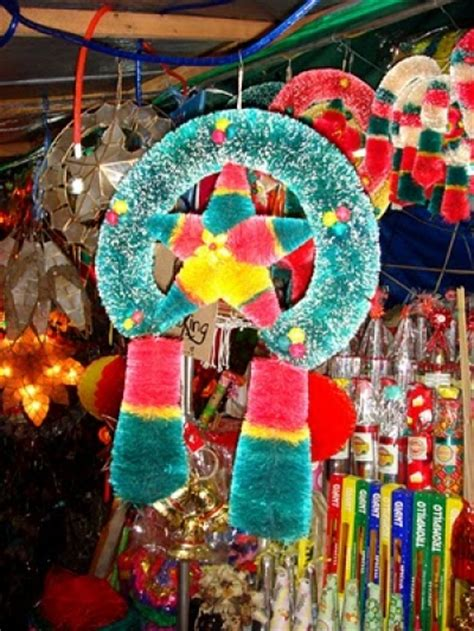 parol filipino recycled parol a colorful and traditional symbol in the philippines