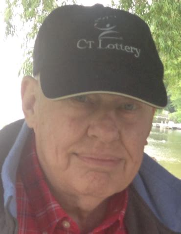 obituary for walter c gisselbrecht