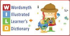 online thesaurus pattern 1000 images about dictionary thesaurus reference on
