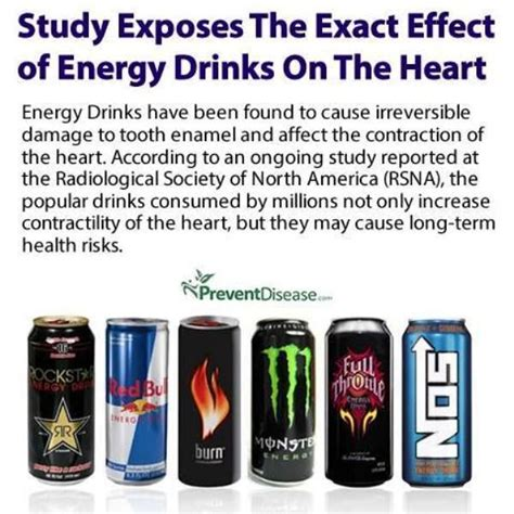 energy drink for your the dangers of energy drinks who s still into this stuff