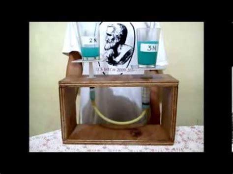 design experiment for fluid mechanics fluid mechanics hydraulic lift experiment youtube