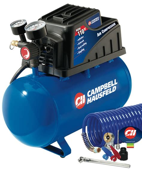 this air compressor be used with a brad nailer shop your way shopping earn
