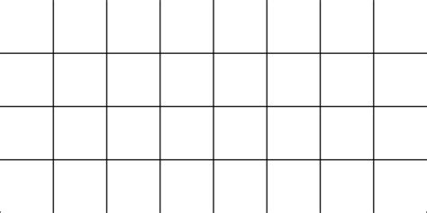 grid pattern tagalog wikipedia file pixel grid 4000x2000 svg wikimedia commons