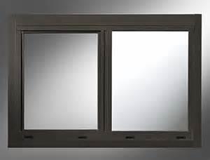 Modular Home Interior Doors aluminum windows by american openings