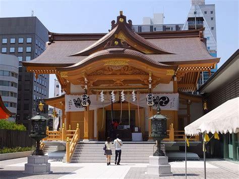 suitengu tokyo wikipedia