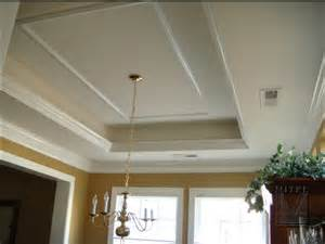 images of tray ceilings ceiling treatments tray ceiling