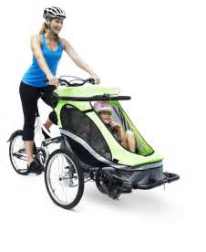 zigo carrier bicycle