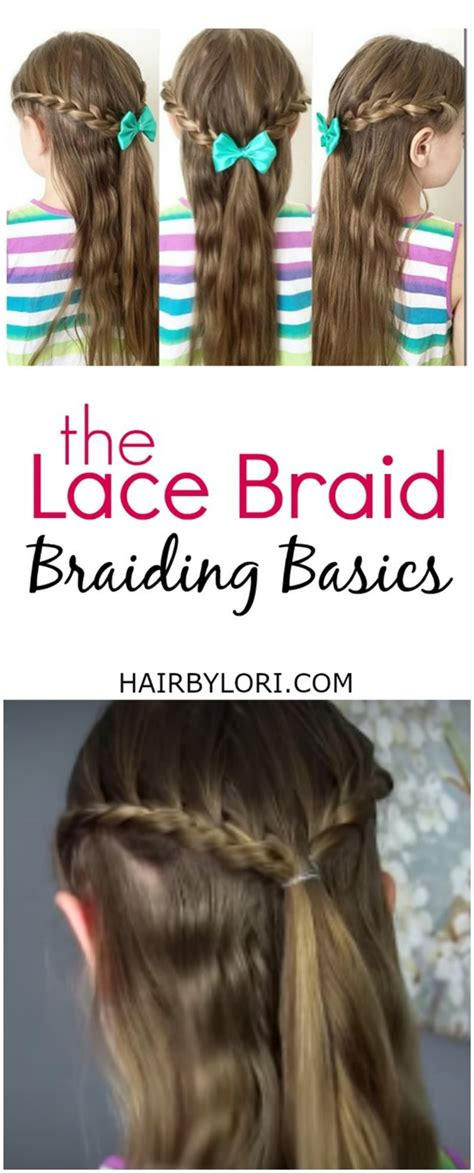 simple braids you can do to yourself 10 easy hair braids ideas you can do it by yourself
