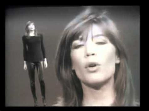 françoise hardy message personnel paroles 26 best music images on pinterest music artists and