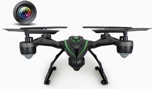 Drone Jxd 510g X Predators 5 8g Fpv With 2 0mp Hd Altitude Hold jxd 510g jxd 510 g x predators drone 5 8g fpv with 2 0mp