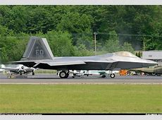 Lockheed Martin F-22A Raptor - USA - Air Force | Aviation ... Lockheed Martin Locations