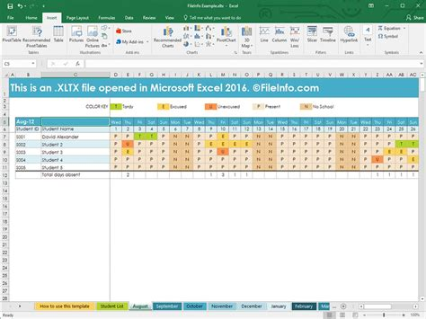 format file ms excel 2007 xltx file extension what is an xltx file and how do i