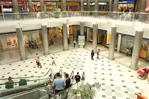 fotos antiguas rincon de la victoria centro comercial rinc 243 n de la victoria en m 225 laga