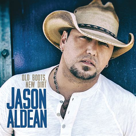 fizz is not here for jason lee s mess he s riding with jason aldean old boots new dirt what you need to know