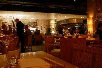 kyo hachi japanese restaurant hong kong restaurants