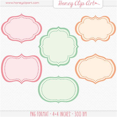 pretty label templates 27 images of pretty tag template designsolid