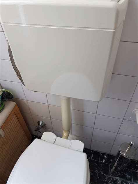 sostituzione rubinetto cucina sostituzione tubo di scarico wc e miscelatore rubinetto