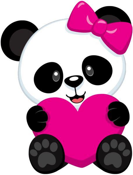 imagenes png de ositos imagens e vetores panda bear cute foto artes digitais