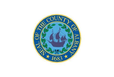 Albany County Ny Property Tax Records Tobacco Age Restrictions Images