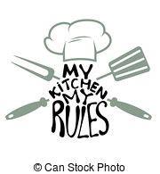 mi cocina mis reglas almuerzo mi ni 241 o poco el suyo arte sentado serie