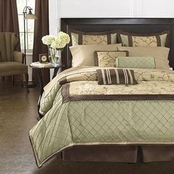 sears canada comforter sets bedding sets sears canada decorating ideas pinterest