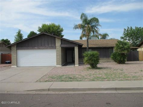 7360 e drummer ave mesa arizona 85208 reo home details
