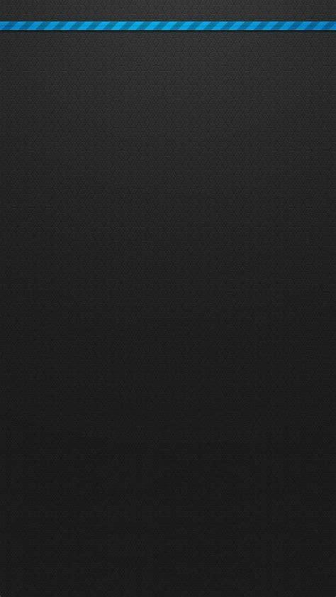 wallpaper for iphone 5 black black 9 iphone 5 wallpapers top iphone 5 wallpapers com