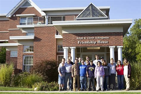 Friendship House Scranton 28 Images Eti Sponsors Children Of The Friendship House At Wilkes