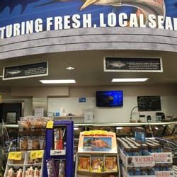 section 8 honolulu phone number times supermarket 187 photos 71 reviews supermarkets