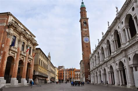 di vicenza time six reasons why you should stop at vicenza on your way