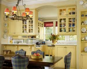 French country decor french country kitchen decorating ideas design