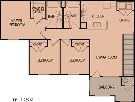 walk up apartment floor plans 100 walk up apartment floor plans
