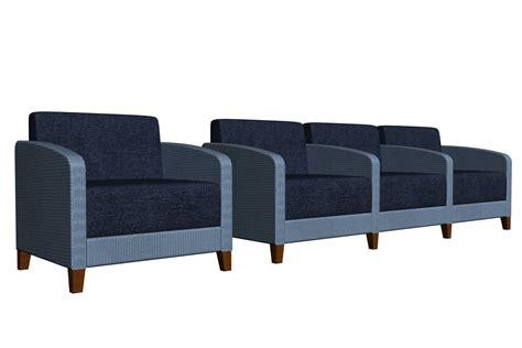 sofa 3d max sofa and armchair 3d model max 3ds cgtrader com