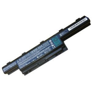 genuine battery for acer aspire 4551 4741 5750 7551 7560 7750 as10d31 as10d51 786738128352 ebay